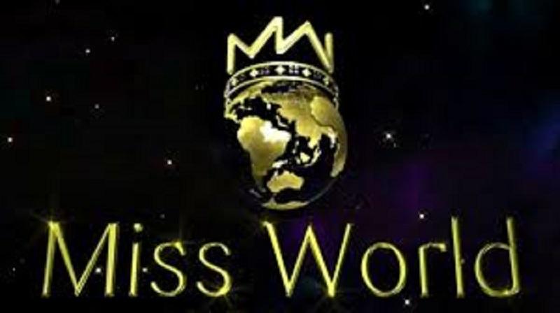 Ислямска държава иска да нападне на конкурса Мис Свят