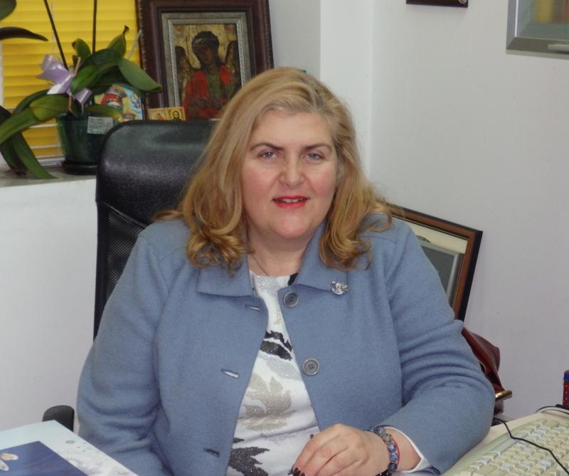 Д-р Татяна Михова: Теченията правят големи бели с ушите. Избягвайте ги!