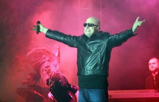 Слави Трифонов осъди Господари на ефира за 13 038 лева, дарява парите