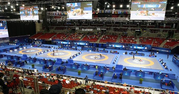 Заради ковид ситуацията в Бургас: Отлагаме две големи спортни състезания