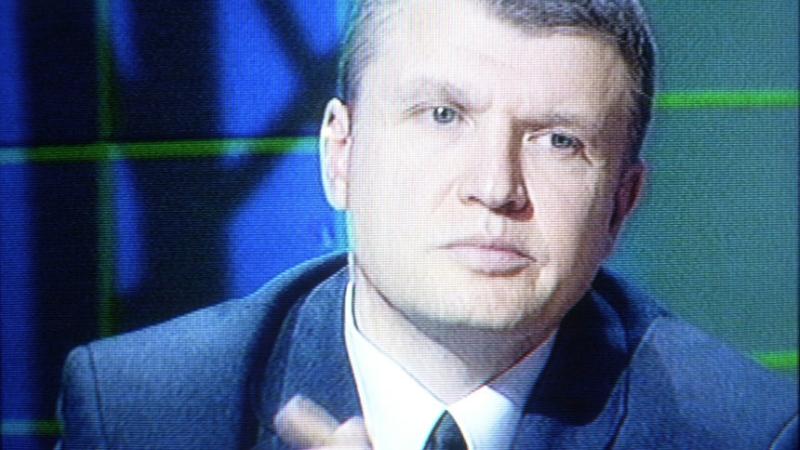 Прокурор от ВКП се е застрелял
