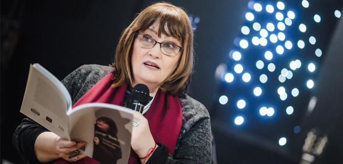 Грандамата на българската поезия Маргарита Петкова представя новата си книга в Бургас