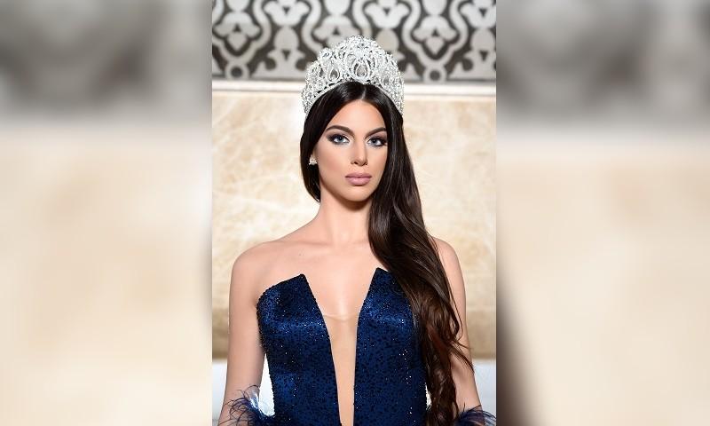 Претендентките за конкурса Кралица на Бургас стават ясни до дни
