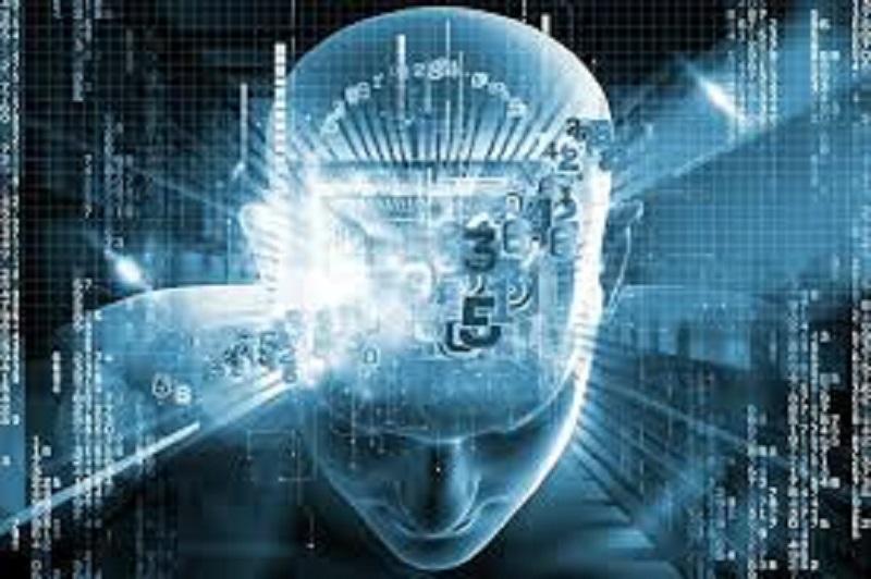 Настъпва ерата на изкуствения интелект