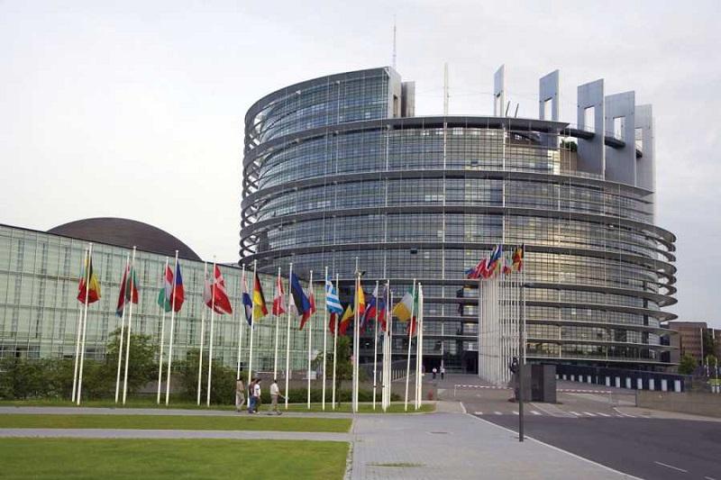 Бургаски ученици спечелиха пътуване до Брюксел