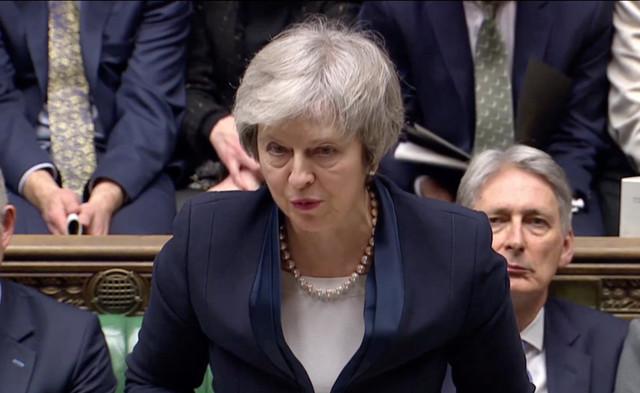 Великобритания се готви за решаваща за Брекзит седмица