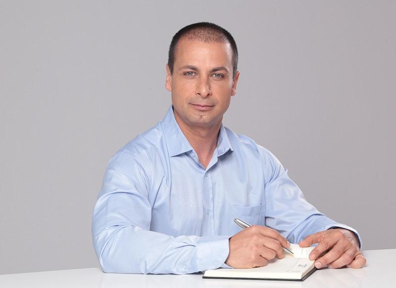 Живко Табаков: На Бургас са необходими инвеститори от ранга на Amazon
