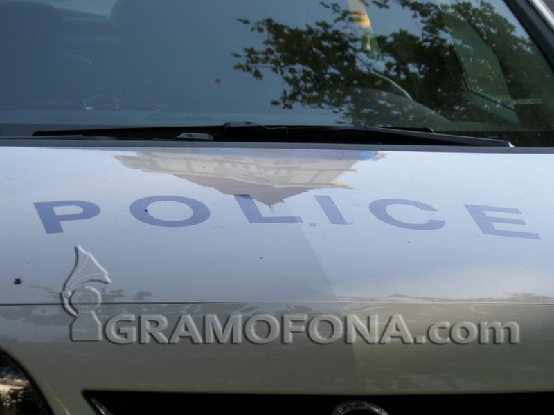 Арестуваха българин в Сърбия след катастрофа с жертва