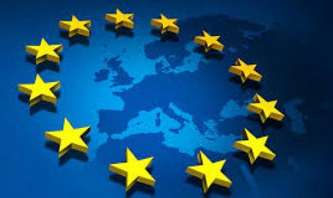 12,7 млн.евро на Гърция за бежанците