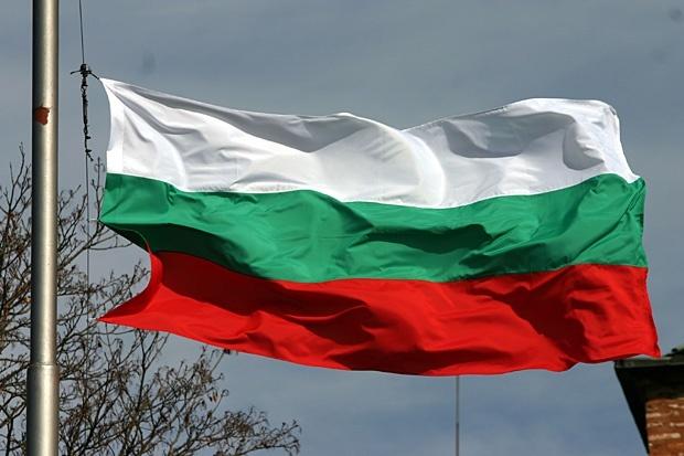 Ето честванията за 138-годишнината от Освобождението на Бургас