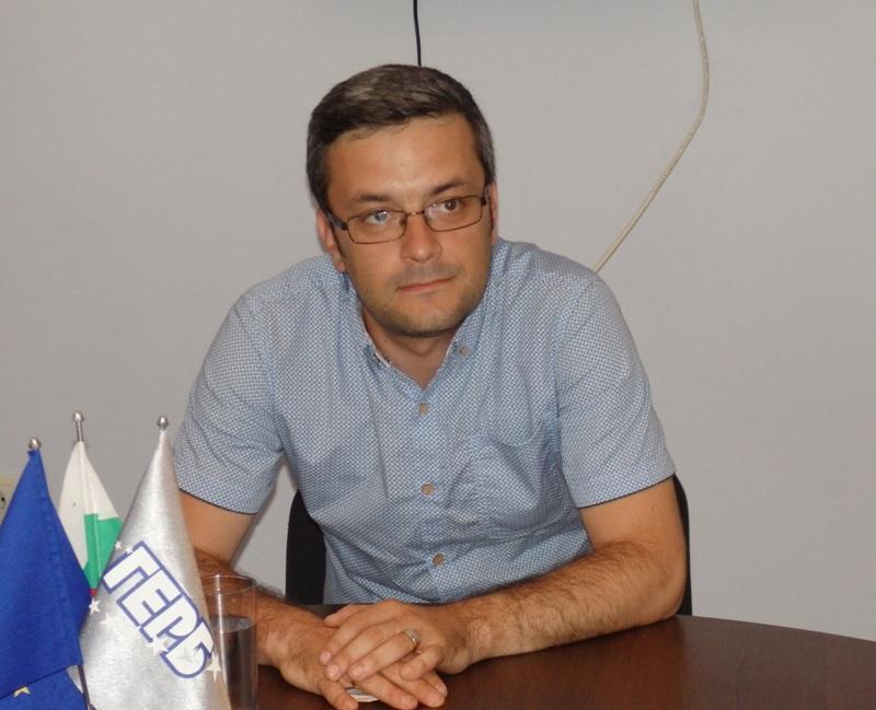 Тома Биков: Трифонов не иска да носи отговорност като премиер