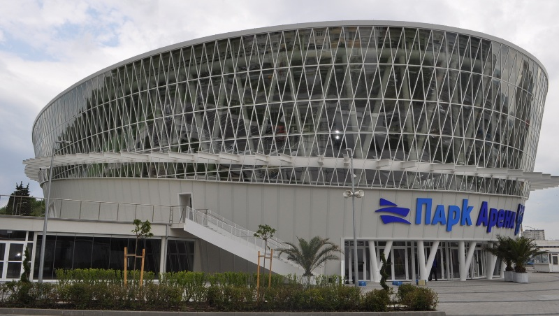 Бургас ще е домакин на Европейското първенство по водна топка
