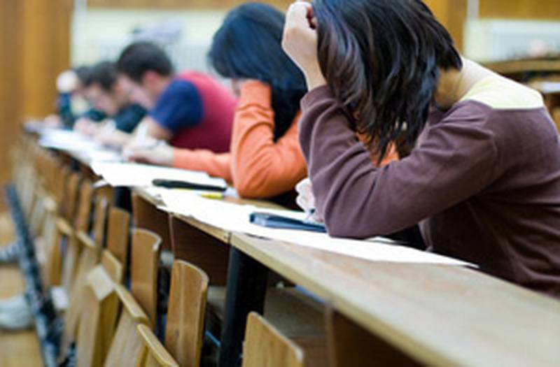 Обявиха резултатите от изпитите след 7 клас