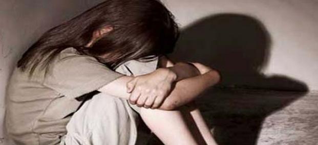 Изнасилено момиче в зоната на Какао бийч няма