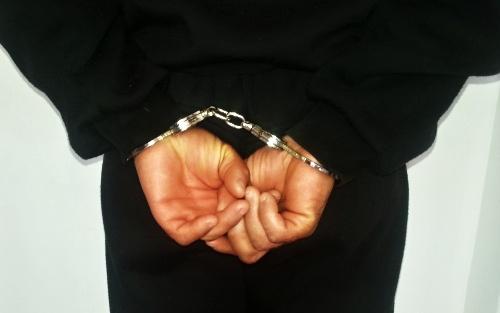Английски измамник с 53 самоличности е арестуван в Бургас