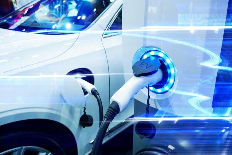 Турция започва производство на електромобили