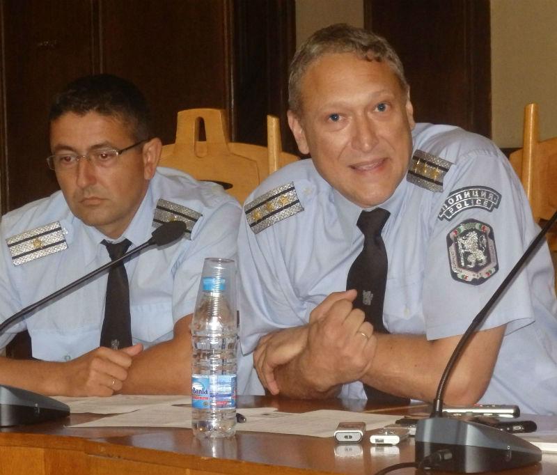 Дрогираните зад волана в Бургаско изравниха пияните
