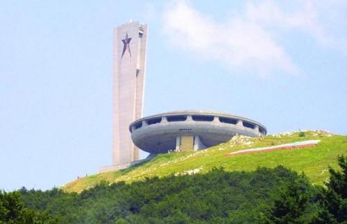 Социалистите се събират на Бузлуджа, 1000 тръгнаха от Бургаско