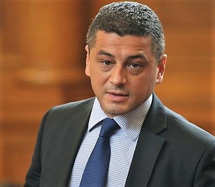 Красимир Янков: Нинова трябва да се извини за състоянието, до което доведе БСП и да не се кандидатира за председател