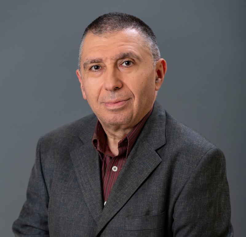 Адвокат Адриан Хаджиев: Три мандата съветниците на ГЕРБ бяха функция на Николов и едно монолитно мнозинство от безименни горни крайници