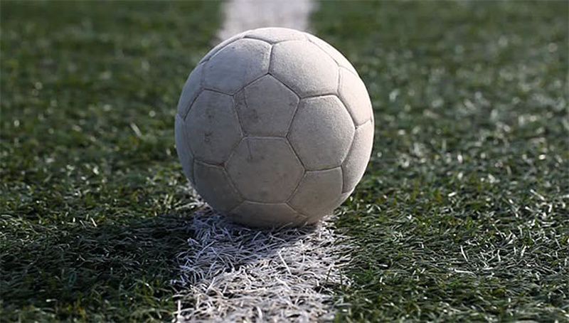 Бургас приема турнир за купата на Шампионска лига по футбол