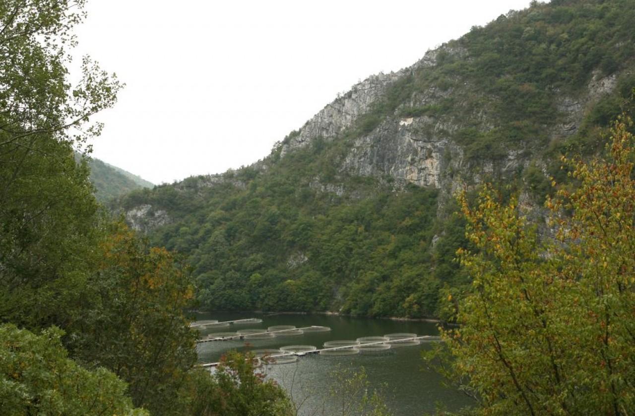 Изчезналата планинарка от Бургас се прибрала сама в хижата