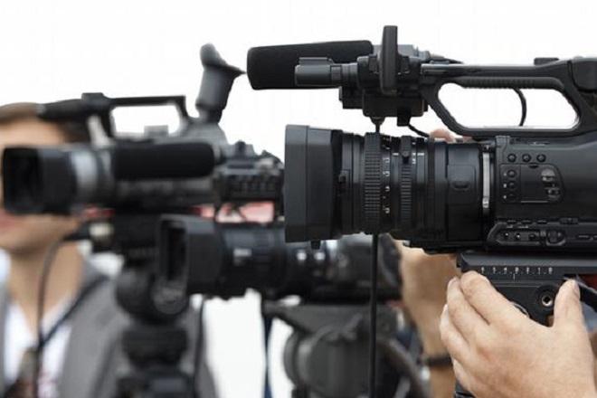 Община Каварна иска такса за журналистите при отразяване на сесиите