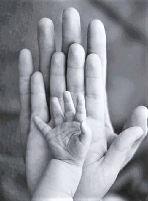 Община Бургас търси приемни родители