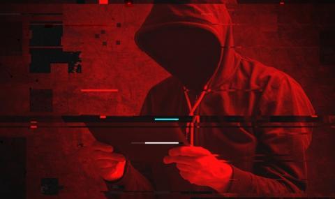 Хакери отново щурмуваха САЩ