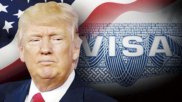 Заради атентатите: Тръмп иска спешна промяна в имиграционната политика