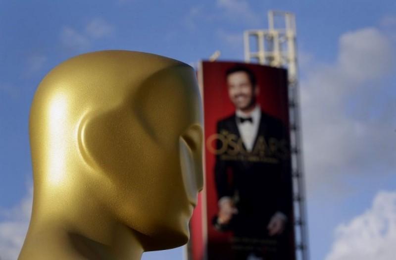 Ето номинираните за Оскар