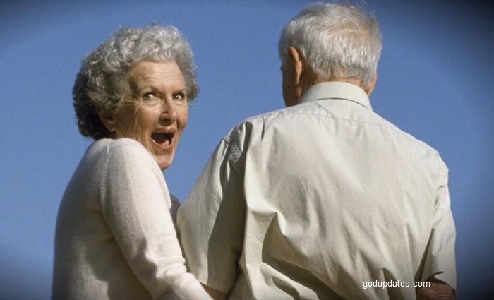 Жените у нас живеят с близо 7 години повече от мъжете