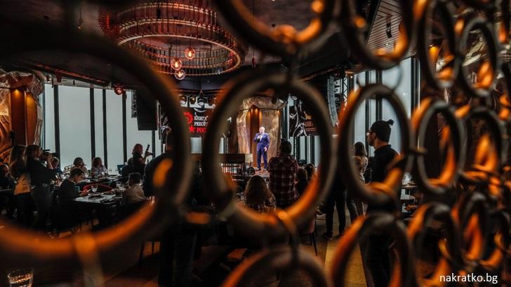 Южна Корея отново затвори нощните заведения, мъж с коронавирус зарази клиенти в три клуба