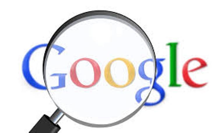 Най-абсурдните търсения в Google за 2018