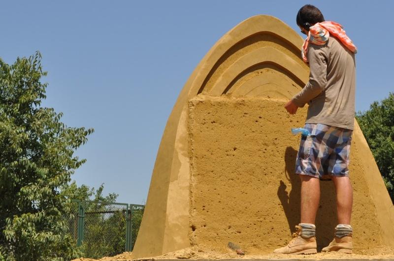 Само българи участват във Фестивала на пясъчните скулптури тази година