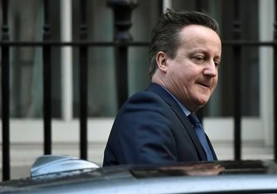 Референдумът за оставане на Великобритания в ЕС ще е през юни