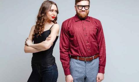 Учени: Мъжете наистина са по-глупави от жените