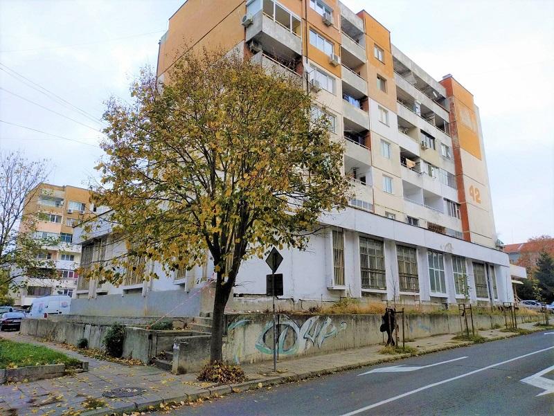 Общината отваря нов център в помощ на хората с увреждания в Бургас