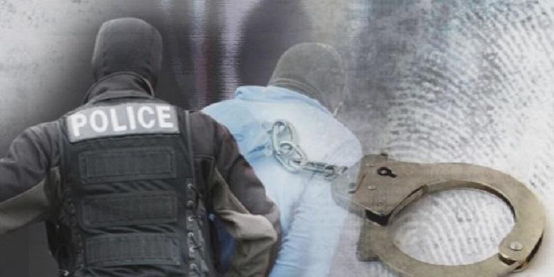 Арестуваха мъж, подготвял атентат срещу Евро 2016