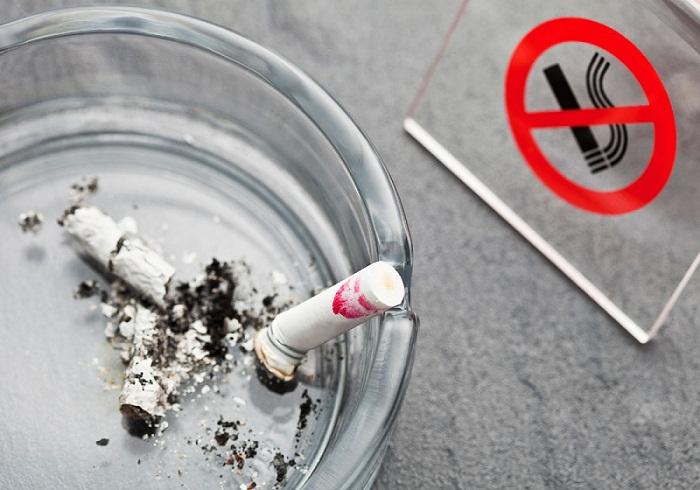 Над 600 проверки за цигари в заведенията, глобените са едва 6