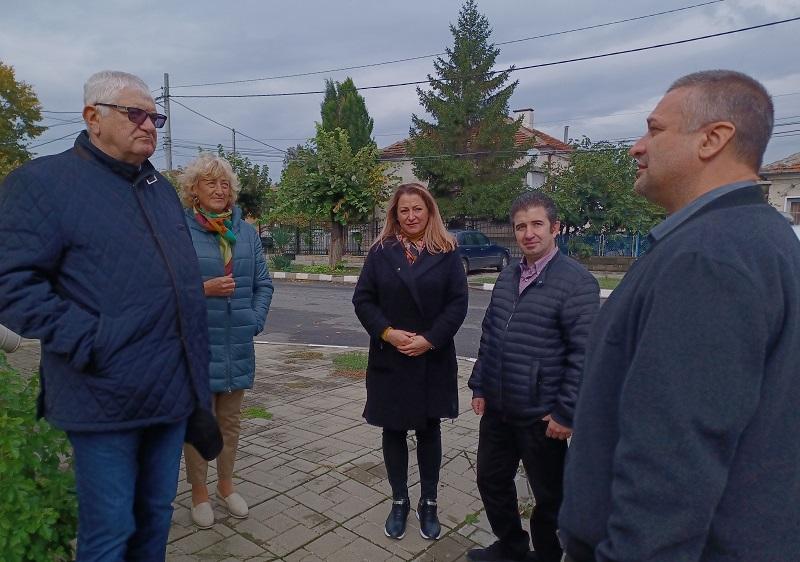 Инж. Петър Кънев: След изборите правителство в България ще има на всяка цена