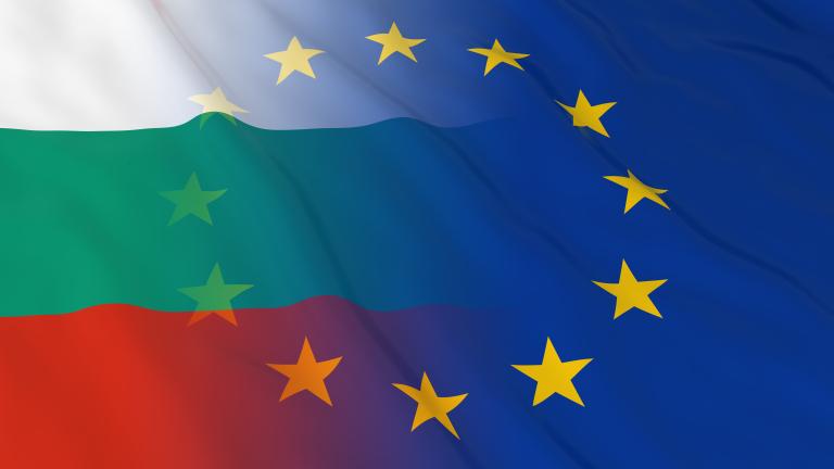 ЧНГ от Гардиън: Най-корумпираната държава с ксенофоби във властта ще председателства ЕС