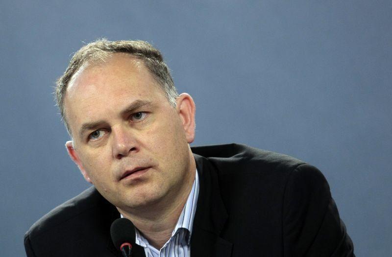 Кадиев категоричен, че Борисов и Цветанов са били при Бенчо Бенчев