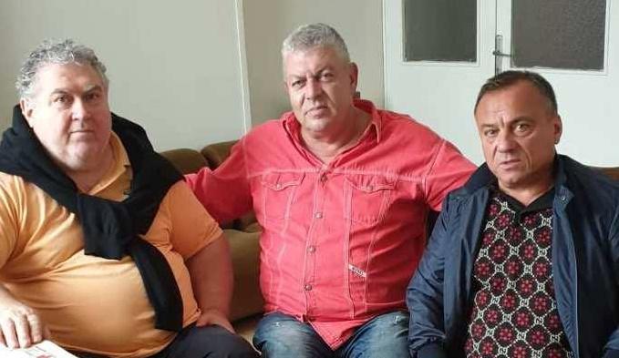 АБВ подкрепя Иван Кичев за кмет на Средец