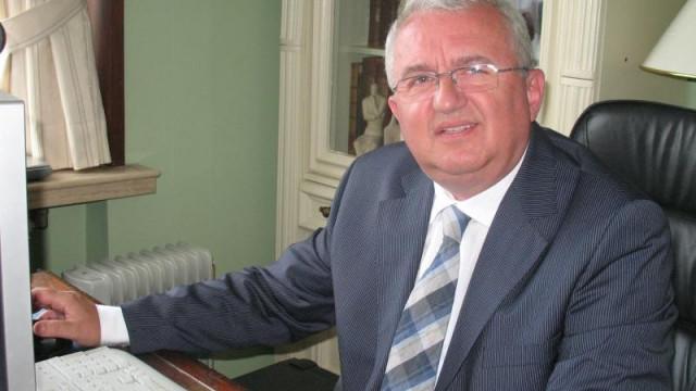 Румен Драганов: Бавим се! Само с картечници ще спрем българите да не хукнат към гръцкото море