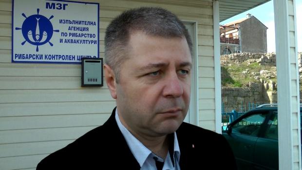 Осъдиха бившия шеф на ИАРА за длъжностно престъпление