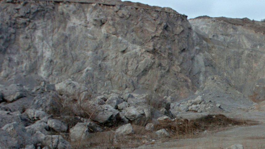 Във Винарско и Вратица казаха НЕ на унищожаването на питейните извори