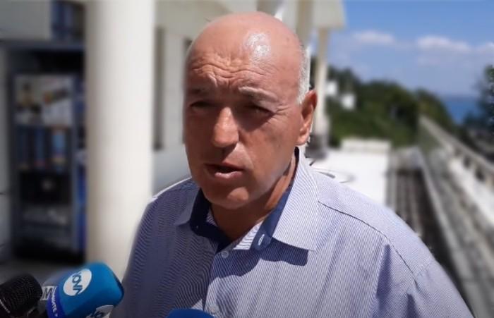 Иван Кирязов: Губим украинските туристи, трябват спешни мерки