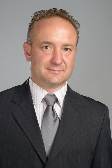 Антон Вечерников с приемен ден в централата на ГЕРБ-Бургас