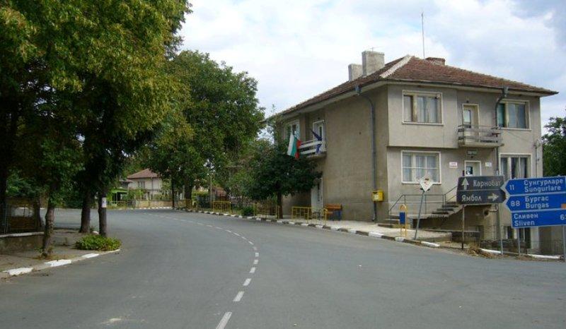 Уволниха кметския наместник в Бероново, отказала да направи събор в селото